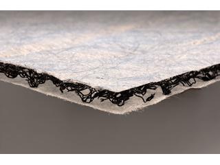 produkte nach klassifikation ausgeben colbond enkadrain b10 3d dra. Black Bedroom Furniture Sets. Home Design Ideas